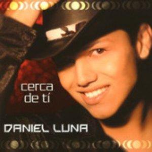 Аватар для Daniel Luna