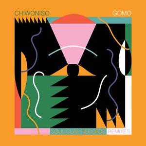 Gomo (Remixes)