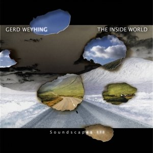 The Inside World - Soundscapes III