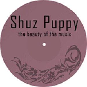 Аватар для Shuz Puppy