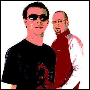 Avatar für Vinylgroover & Trixxy