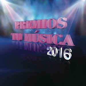 Premios Tu Música