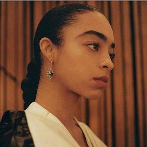 Avatar for Kelsey Lu