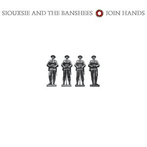 Join Hands (Remastered & Expanded)