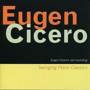 Swinging Piano Classics