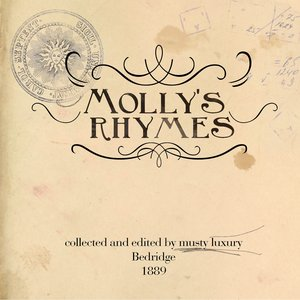 Molly's Rhymes