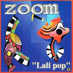 Lali Pop