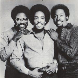 Avatar di The Gap Band