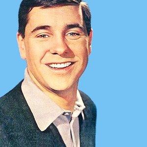 Jean Philippe için avatar