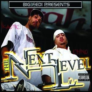 Big Fedi Presents The Next Level