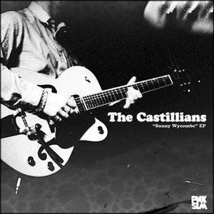 Avatar for The Castillians