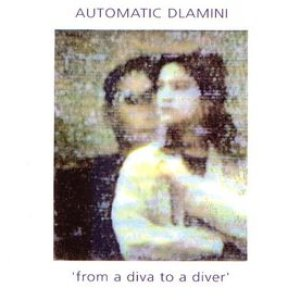 From a Diva to a Diver