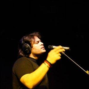 Avatar de Shafqat Amanat Ali
