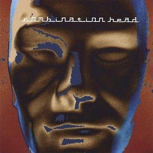 Combination Head