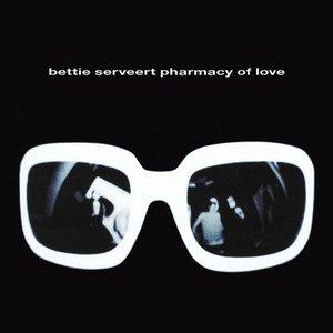 Pharmacy Of Love