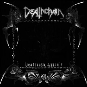 Deathrash Assault