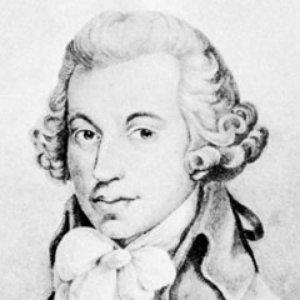 Аватар для Ignace Joseph Pleyel