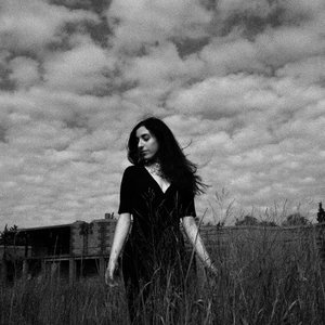 Avatar for Marissa Nadler