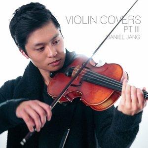 Violin Covers Pt. III