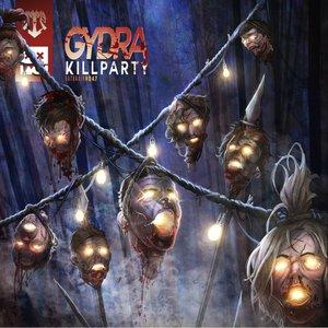 Killparty EP