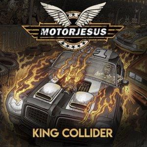 King Collider