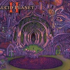 Lucid Planet II