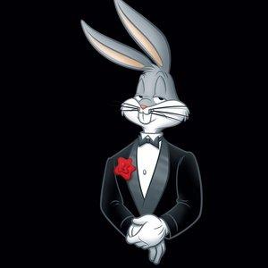 Bugs Bunny için avatar