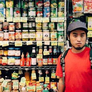 Avatar for Foodman