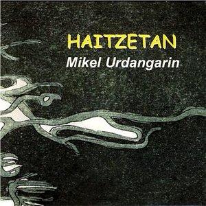 Haitzetan