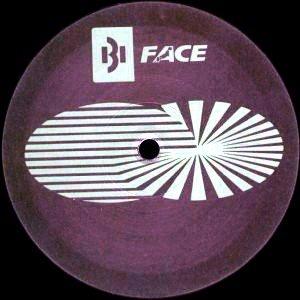 Аватар для Bi-Face