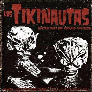 Avatar for Los Tikinautas