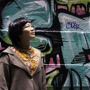 Avatar for Alice Hui-Sheng Chang