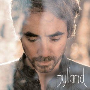 Avatar for jylland