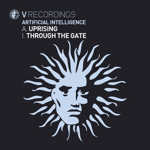 uprising/through the gate