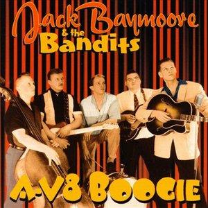 A-V8 Boogie