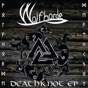 Deathknot EP