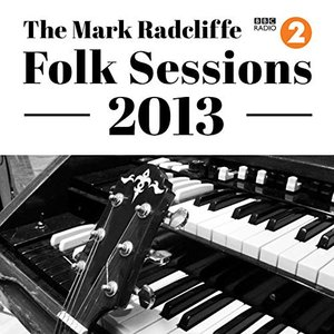 The Mark Radcliffe Folk Sessions: Mike Heron & Trembling Bells