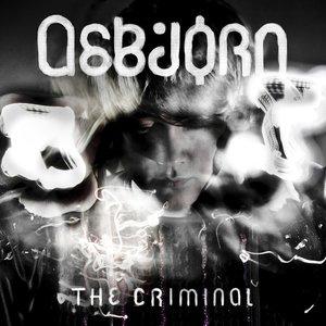 The Criminal ( Single Edit)
