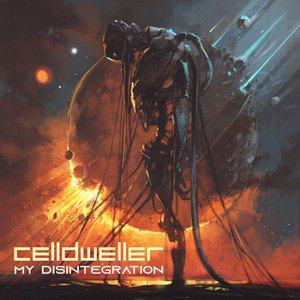 My Disintegration - Single