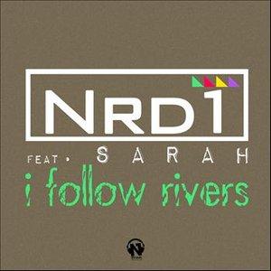 Avatar for NRD1