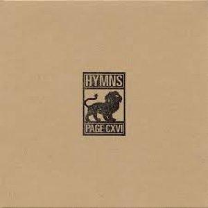 Hymns Sampler