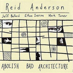 Abolish Bad Architecture