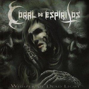 Whisper Of Dead Light
