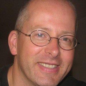 Avatar for Philipp Vandré