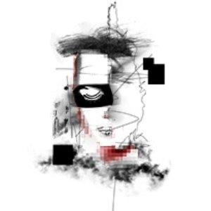 Аватар для Kolpakopf