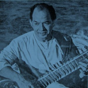 Avatar for Ustad Vilayat Khan