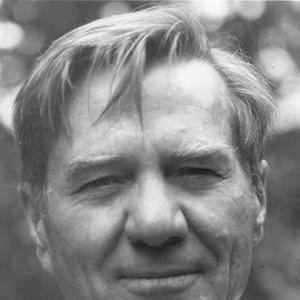 Avatar for Galway Kinnell