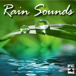 Avatar for Rain Sounds