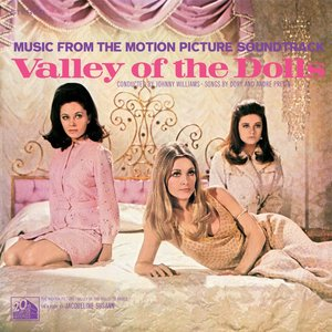 Valley of the Dolls (Original Motion Picture Soundtrack)