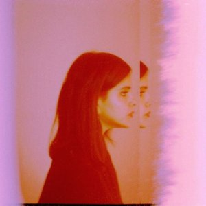 Avatar for Sofia Kourtesis